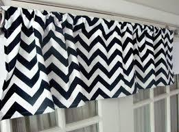 Chevron Style Curtains Lovable Navy Chevron Curtains And Navy Blue Chevron Curtain Panels