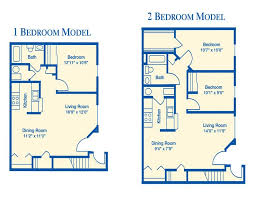 Create Floor Plan With Dimensions 16 Best Floorplans Images On Pinterest Design Floor Plans Floor