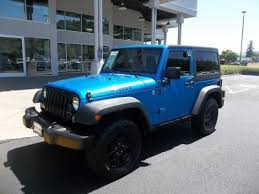 Cottage Grove Chrysler Dodge Jeep Ram by Used Cars For Sale At Cottage Grove Chrysler Dodge Jeep Ram In