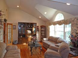 paramus home for sale 689 900 perfect for extended fam