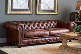 epic tufted leather sofa 50 in modern sofa ideas with tufted