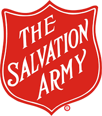 salvation army kicks off christmas in july campaign local news