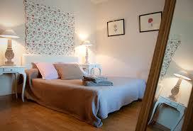 la chambre la chambre beige maison d hôtes villa st patrice