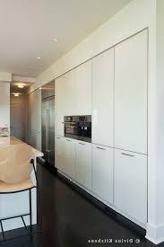 colonne de rangement cuisine cuisine colonne de rangement cuisine avec blanc couleur colonne
