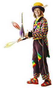 clown entertainer for children s kids party entertainer mels magical children s entertainer in hertfordshire