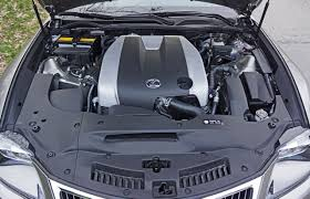 lexus rc 350 awd review 2015 lexus rc 350 awd road test review carcostcanada