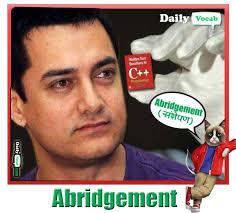 Aamir Khan Memes - aamir khan memes page 2 of 3 dailyvocab english hindi