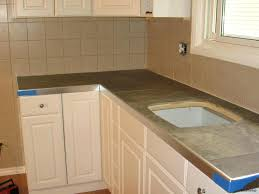 cost to install kitchen faucet cost to install kitchen faucet attractive kitchen with new faucet