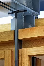 Pergola Roof Brackets by Best 25 The Roof Ideas On Pinterest On The Roofs Fiddler On