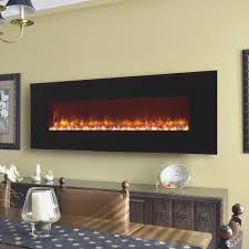 cool modern electric fireplace remodel interior planning house