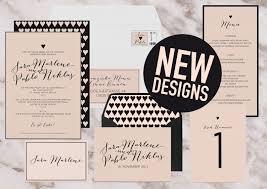 paper soul designer hochzeitseinladungen hochzeitskarten und - Hochzeitskarten Design
