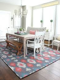 Kitchen Carpet Ideas 156 Best House Of Smiths Images On Pinterest Home Projects The