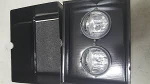 what do fog lights do what to do with my fog lights english forum switzerland