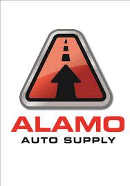 Auto Upholstery Supplies Wholesale Automotive U0026 Performance Wholesale Distributors