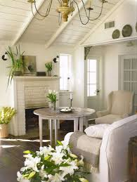 southern home interiors southern home interior design remodel interior planning house