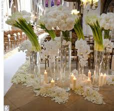 flower arrangements for weddings wedding flowers arrangements ideas wedding corners