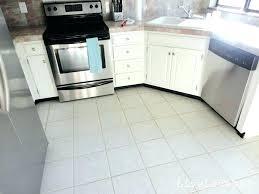 painted kitchen floor ideas painting kitchen floor tiles painted kitchen floors creative on