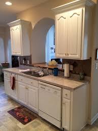 Brookwood Kitchen Cabinets Brookwood Downes Gallery Woodard Realty