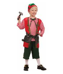 halloween costumes boy toy maker christmas elf boy costume boys costumes kids