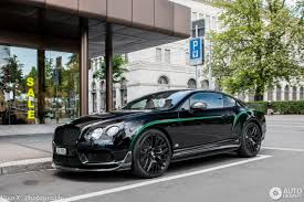 bentley gt3 bentley continental gt3 r 21 mai 2017 autogespot