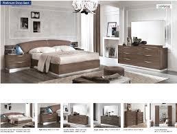 Larger Bedrooms Platinum Drop Bed Modern Bedrooms Bedroom Furniture