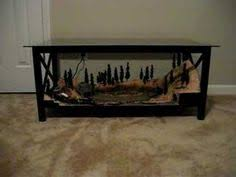 trains for train table coffee table model railroad model trains pinterest models