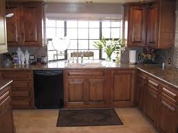 Kitchen Cabinets Van Nuys Rv Kitchen Cabinets Home Decoration Ideas