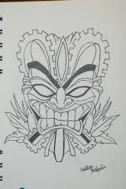 drawing 171 ashevildead66