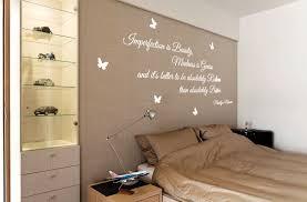 marilyn monroe imperfection beauty art wall sticker quotes wall sticker quotes imperfection