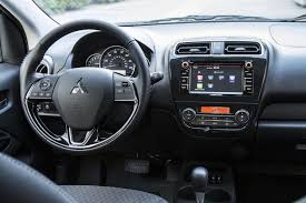 mitsubishi crossover interior 2017 mitsubishi asx news reviews msrp ratings with amazing images