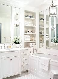 small bathroom storage cabinet ideas amazingly hacks help you
