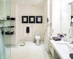 accessible bathroom design ideas attractive accessible bathroom design ideas and favorable accessible