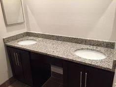 crema julia granite countertops in house remodeling project