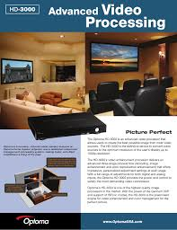 best dvd player for home theater download free pdf for optoma hd3000 home theater manual