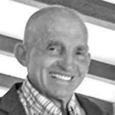 Bob F by Robert Jackson Obituary Wichita Ks Wichita Eagle