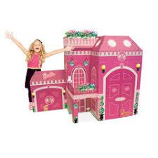 barbie dream house black friday toys barbie kohl u0027s