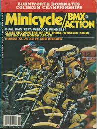 bicycle motocross action magazine the u0027str 1 u0027 info thread page 3 riding research u0026 collecting