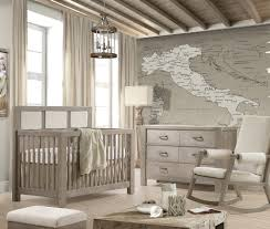 furniture bassinets for sale sears baby cribs rustic nursery