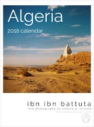 calendars for sale for sale algeria 2018 wall calendars ibn ibn battuta