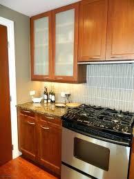 white kitchen cabinets home depot appliances martha home depot cabinet hardware smarton co