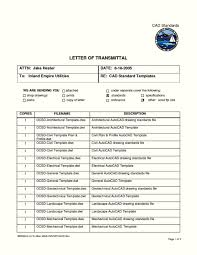 engineering transmittal form template template update234 com