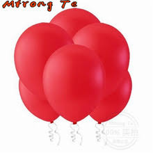cheap balloons online get cheap happy birthday balloons aliexpress alibaba