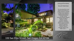 Kitchen Cabinets San Diego Ca 330 San Elijo Street San Diego Ca 92106 Youtube