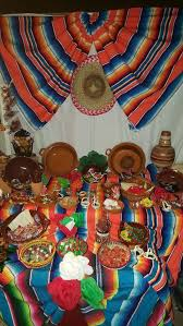 Birthday Candy Buffet Ideas by Best 25 Mexican Candy Table Ideas Only On Pinterest Mexican