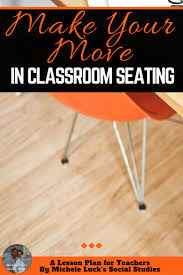 best 25 middle classroom arrangement ideas on pinterest