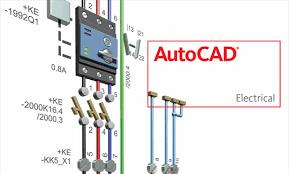 pfm integrators minnesota u0027s 1 industrial controls systems