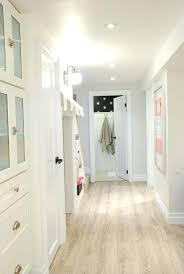 White Vinyl Plank Flooring Best Basement Floor Tiles Vinyl Plank Flooring Bathroom Waterproof