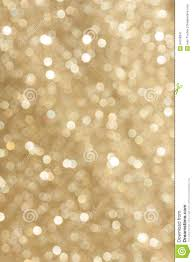 gold glitter wrapping paper gold glitter wrapping paper images free