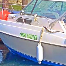 best boat name ever imgur