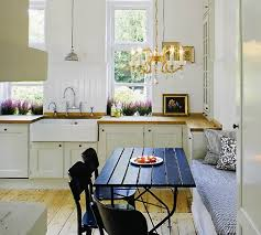100 small kitchen dining room design ideas decoration ideas
